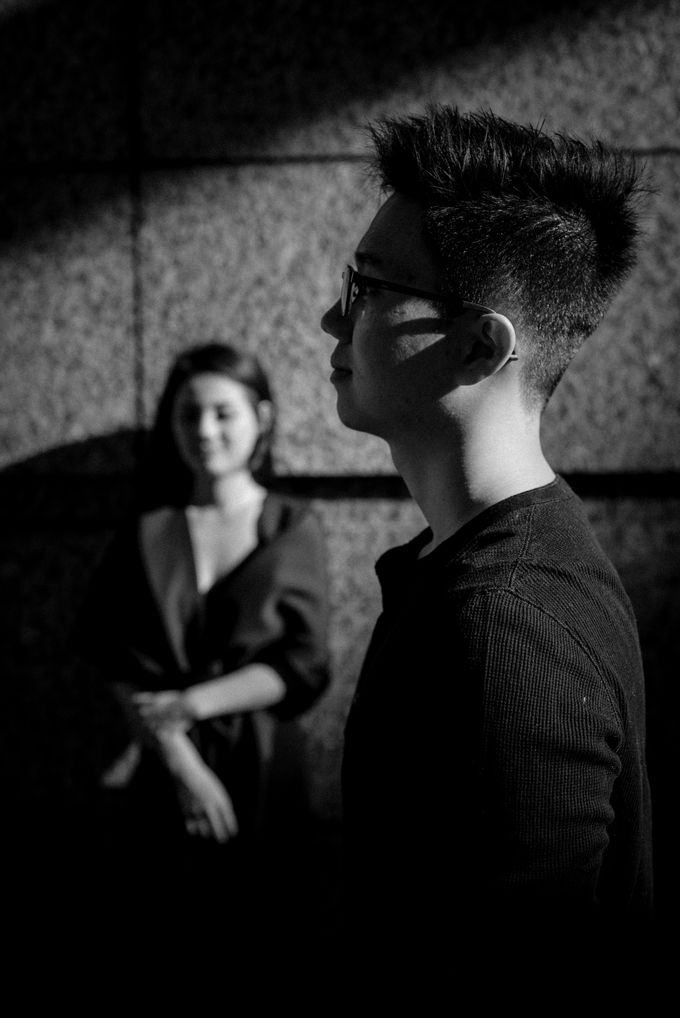Japan Prewedding - Vincent and Adeline by Iris Photography - 008