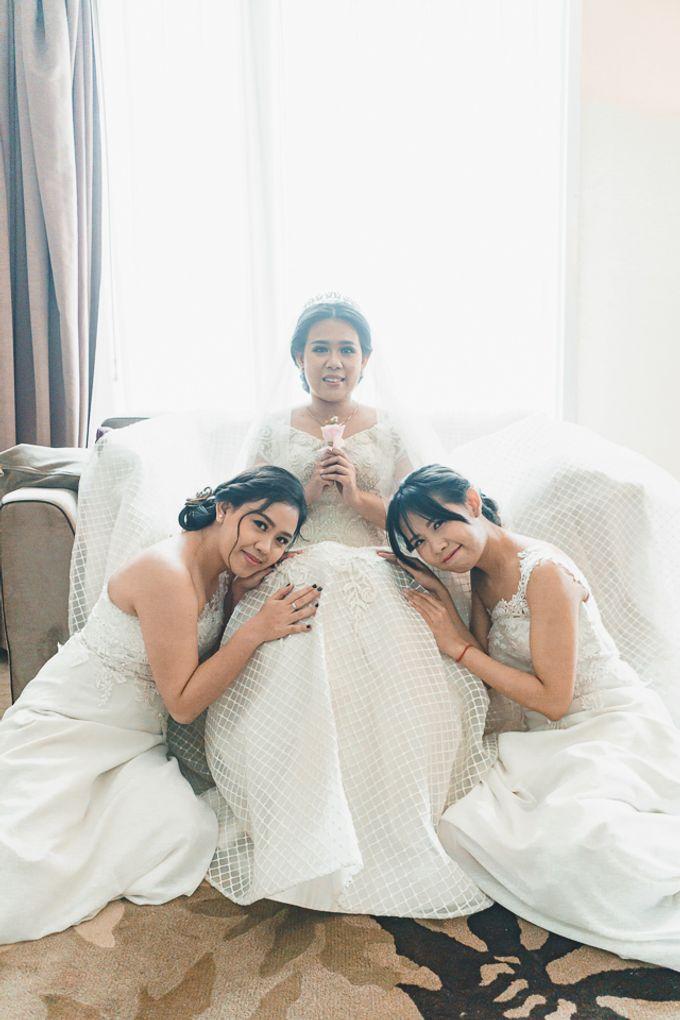 Wedding Anggi & Melisa by KianPhotomorphosis - 005