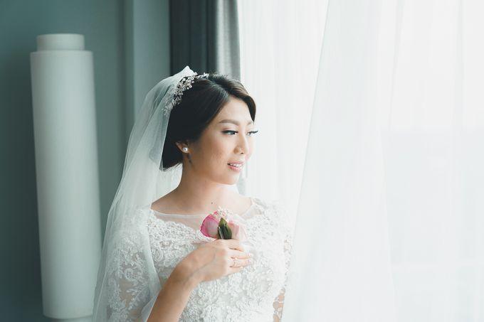 Wedding Asen & Sisca by KianPhotomorphosis - 003