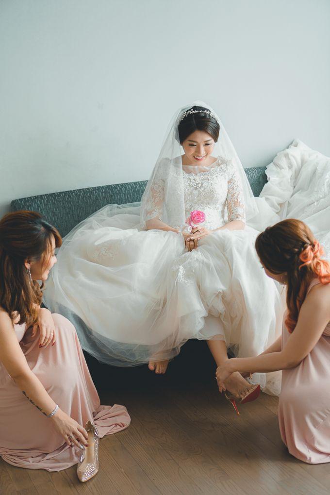 Wedding Asen & Sisca by KianPhotomorphosis - 012