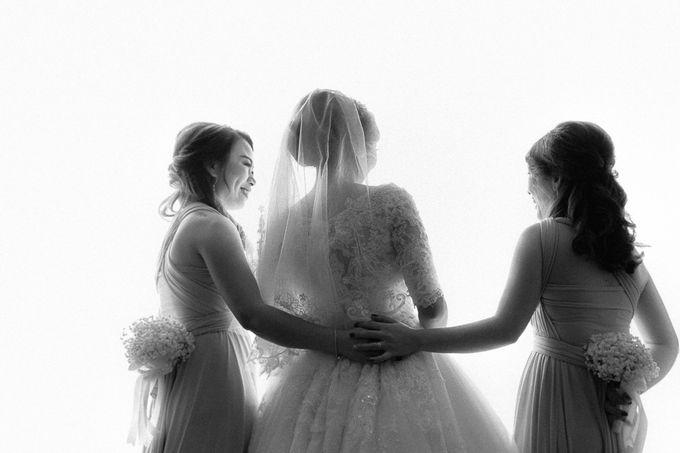 Wedding Asen & Sisca by KianPhotomorphosis - 014