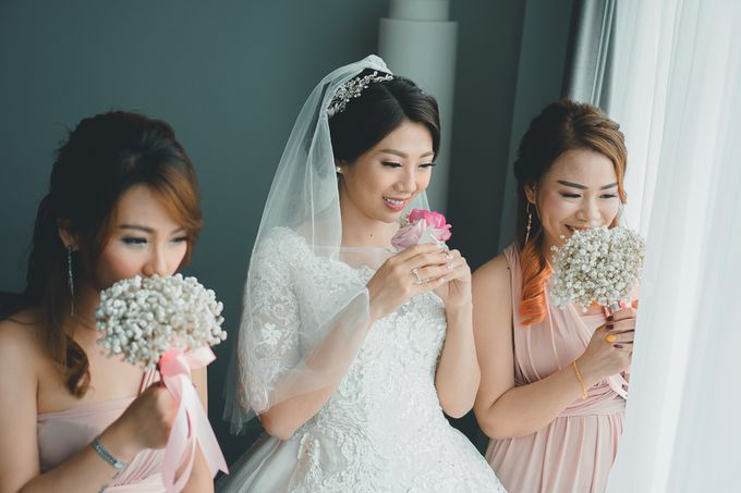 Wedding Asen & Sisca by KianPhotomorphosis - 009