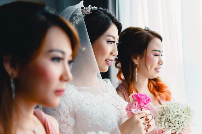 Wedding Asen & Sisca by KianPhotomorphosis - 004