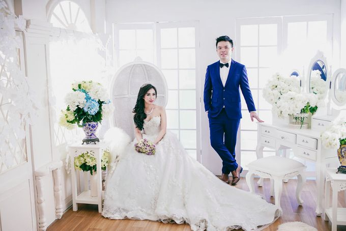 Christine & Jianhan by Robin Alfian Photography - 013