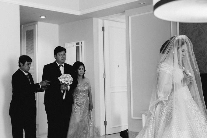 Wedding Anggi & Melisa by KianPhotomorphosis - 006