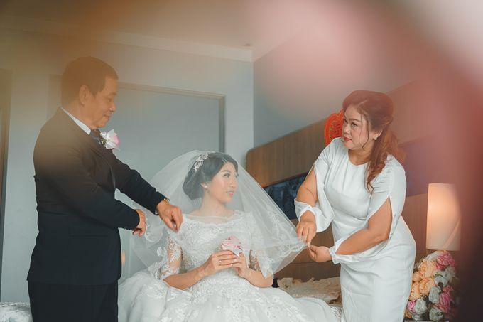 Wedding Asen & Sisca by KianPhotomorphosis - 007