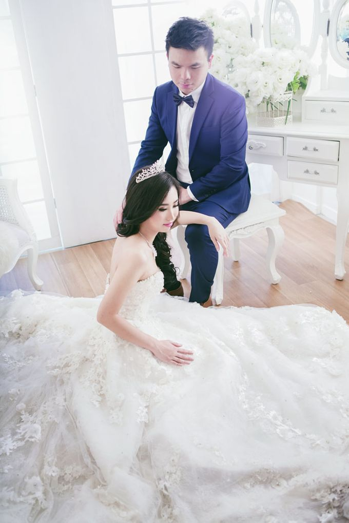 Christine & Jianhan by Robin Alfian Photography - 014