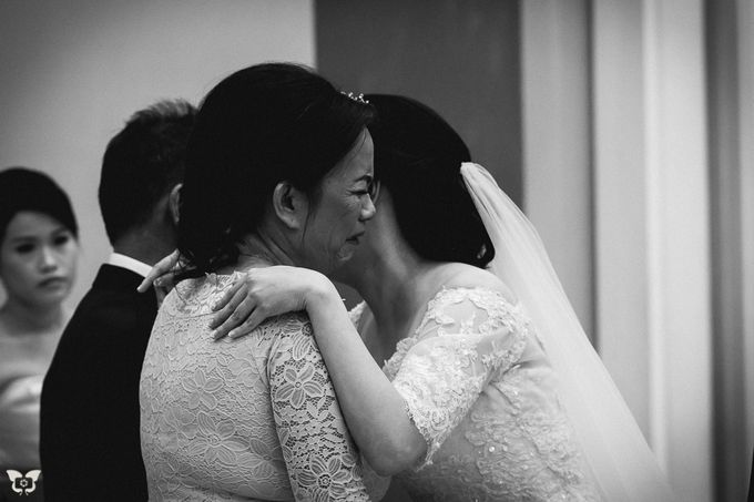 Wedding Stephen & Olivia by KianPhotomorphosis - 006