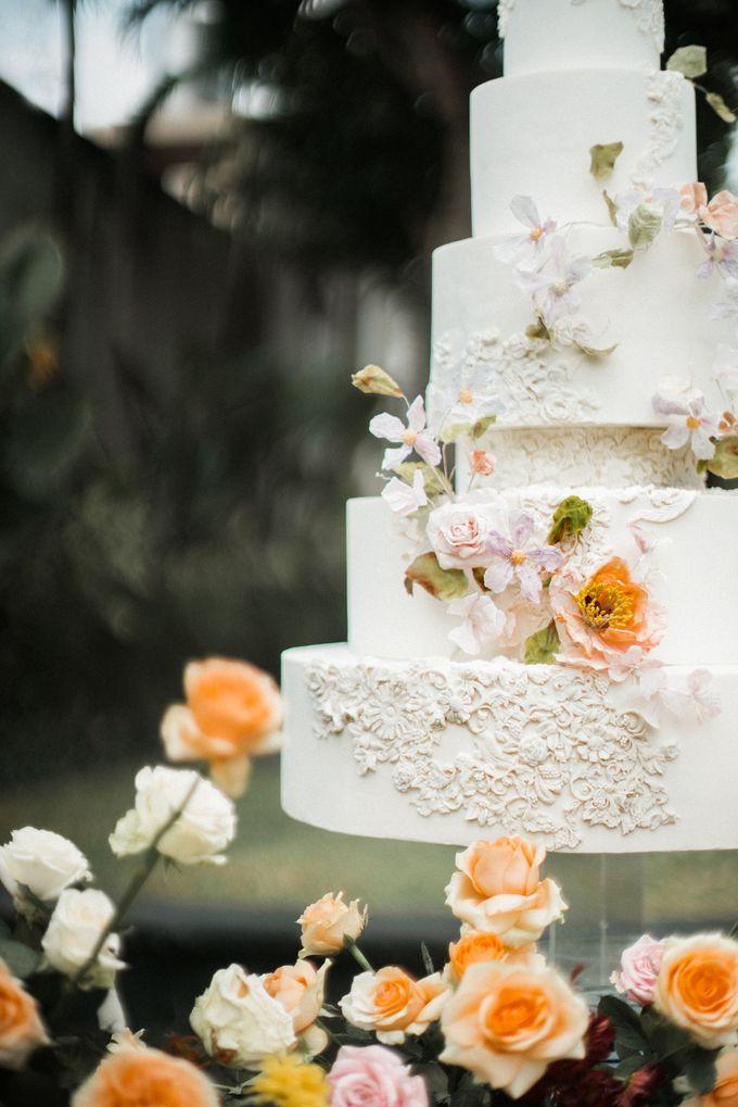 Intimate Wedding Package by Sweetsalt - 011