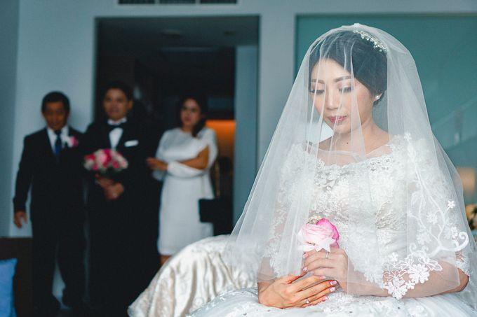 Wedding Asen & Sisca by KianPhotomorphosis - 008