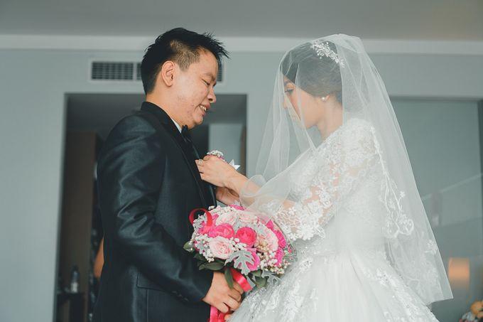 Wedding Asen & Sisca by KianPhotomorphosis - 002