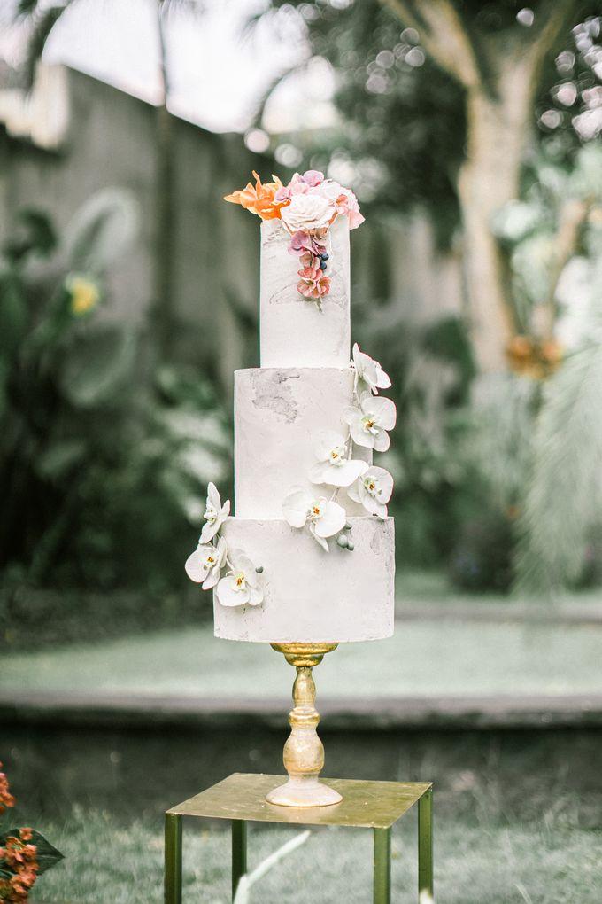 Intimate Wedding Package by Sweetsalt - 012