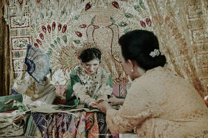 Wedding Giska & Biondi by airwantyanto project - 024