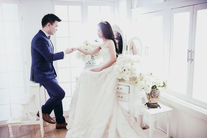 Christine & Jianhan by Robin Alfian Photography - 016