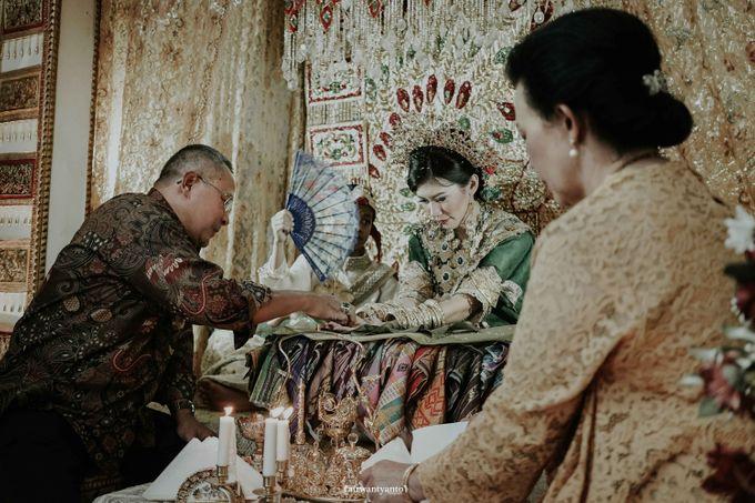 Wedding Giska & Biondi by airwantyanto project - 025