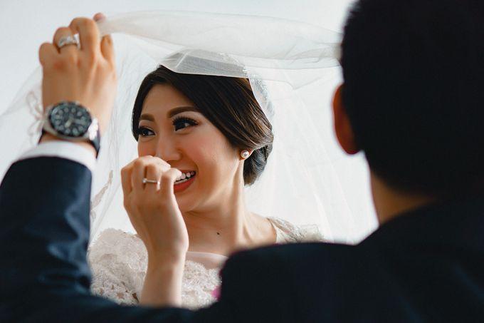 Wedding Asen & Sisca by KianPhotomorphosis - 010