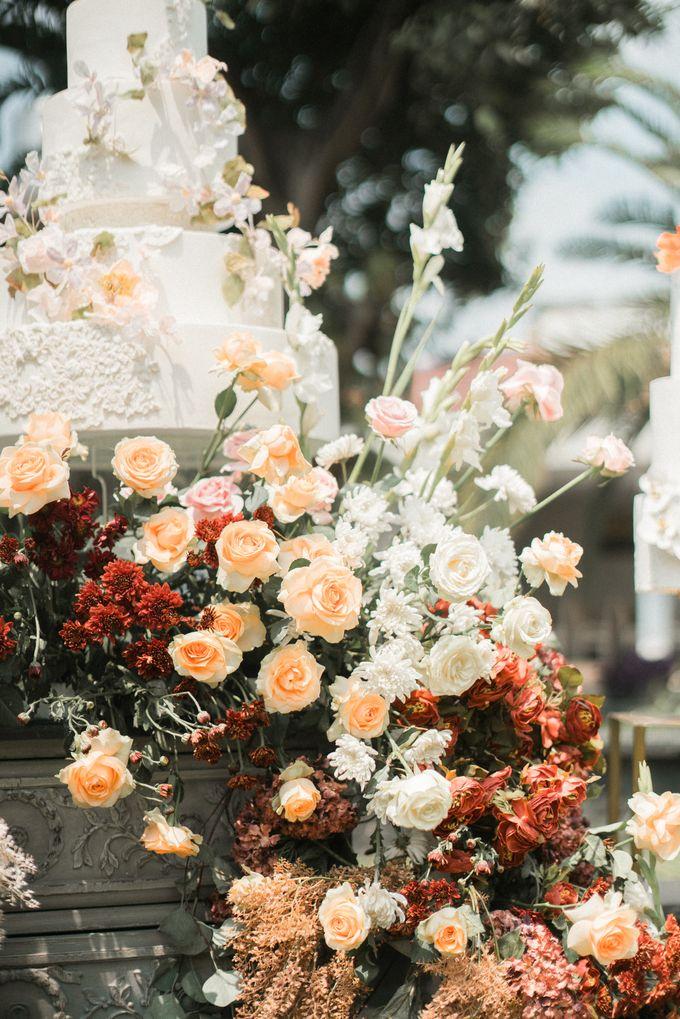 Intimate Wedding Package by Sweetsalt - 013