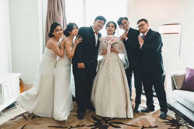 Wedding Anggi & Melisa by KianPhotomorphosis - 016