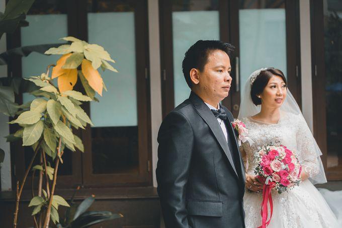 Wedding Asen & Sisca by KianPhotomorphosis - 011