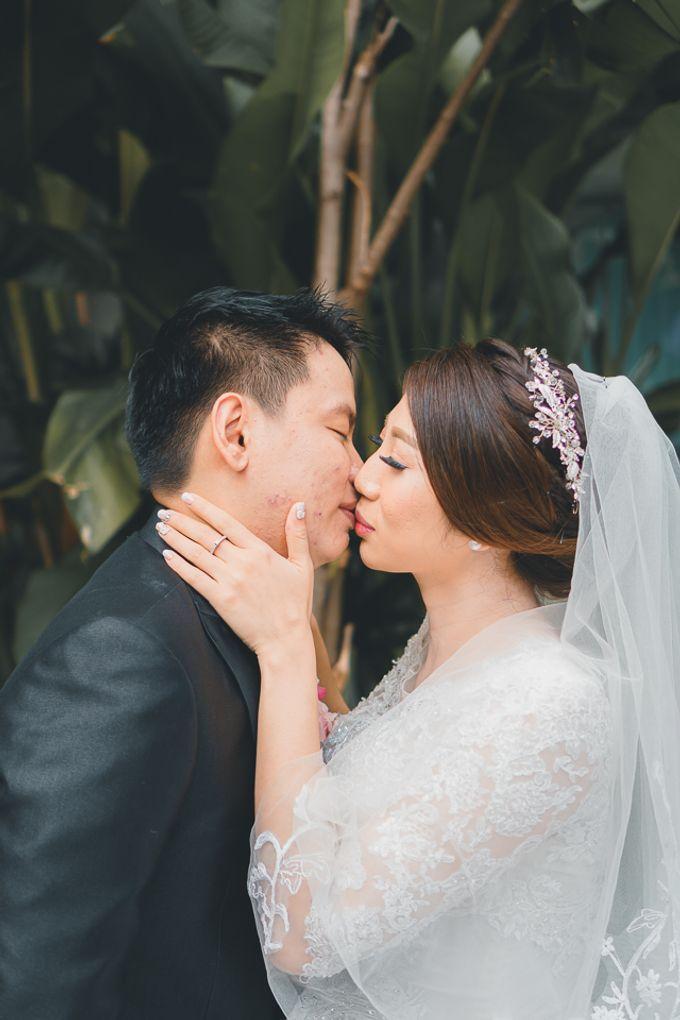 Wedding Asen & Sisca by KianPhotomorphosis - 006