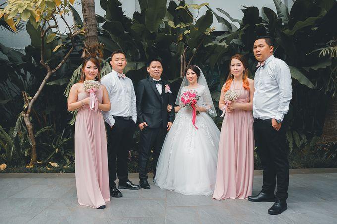 Wedding Asen & Sisca by KianPhotomorphosis - 013