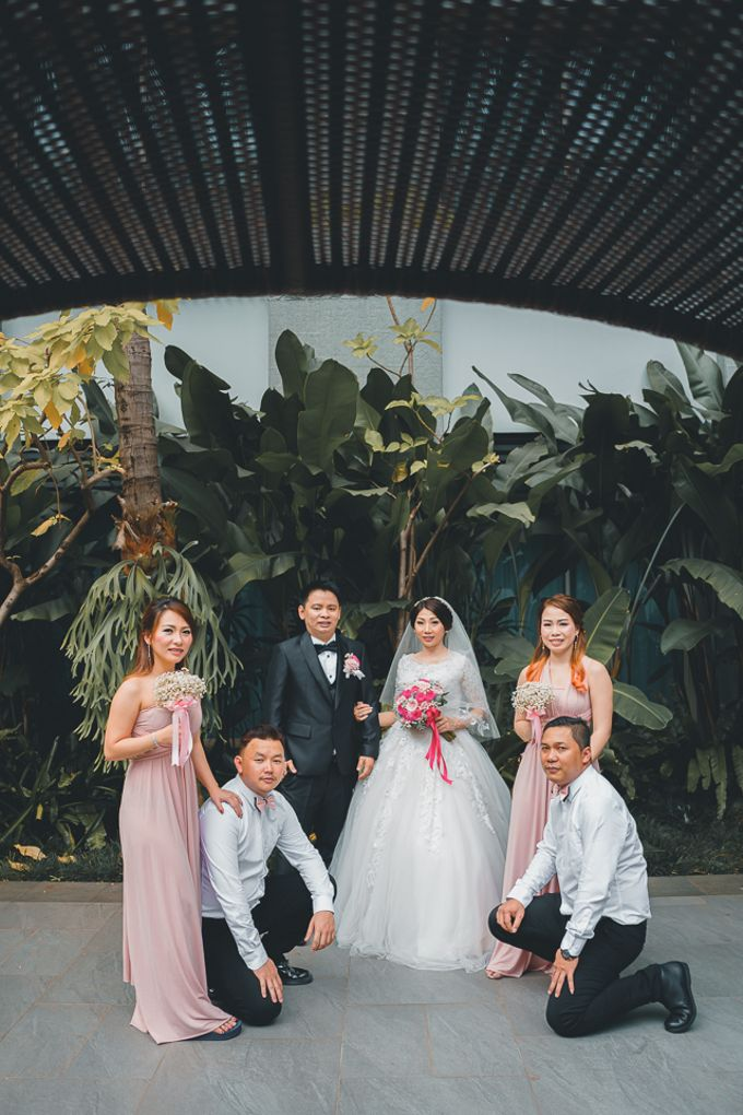 Wedding Asen & Sisca by KianPhotomorphosis - 015