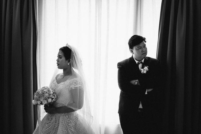 Wedding Anggi & Melisa by KianPhotomorphosis - 010