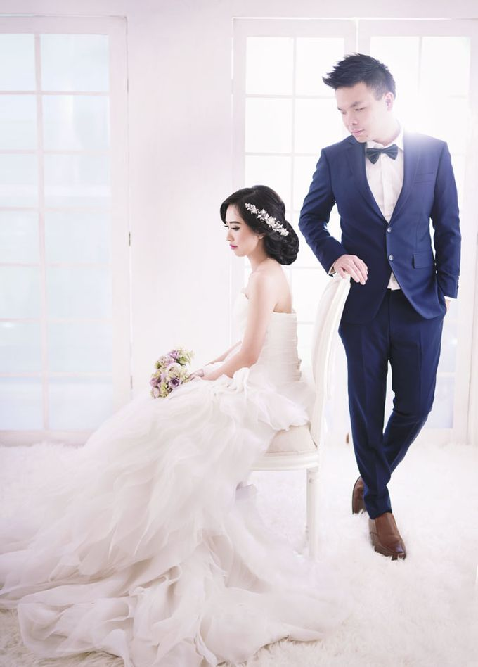 Christine & Jianhan by Robin Alfian Photography - 018