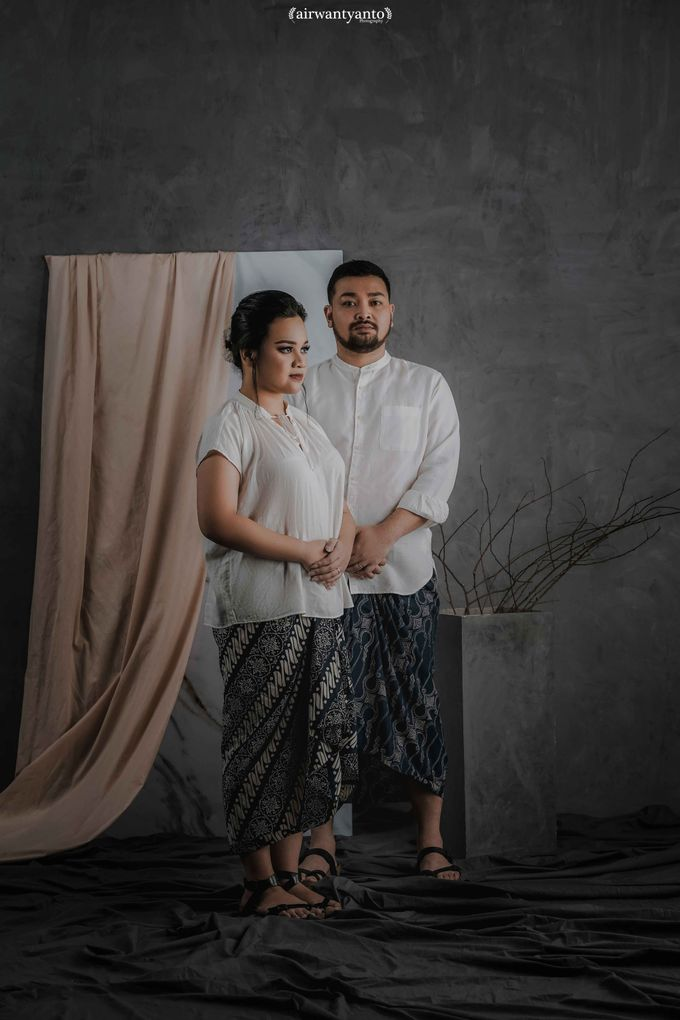 Prewedding Silver Package by airwantyanto project - 014