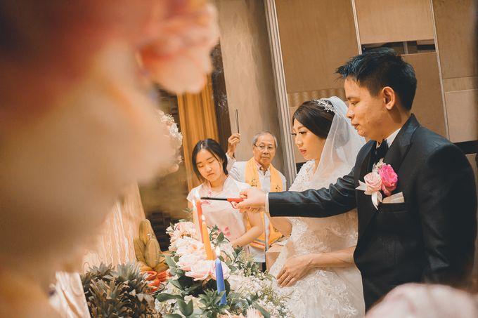Wedding Asen & Sisca by KianPhotomorphosis - 021