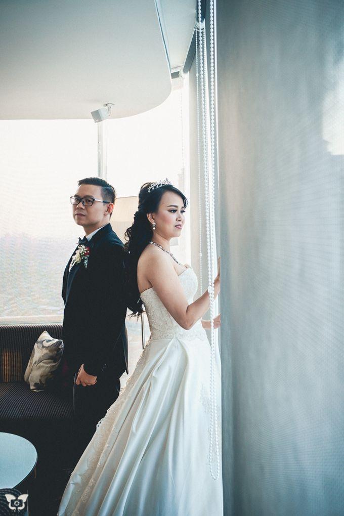 Wedding Stephen & Olivia by KianPhotomorphosis - 009