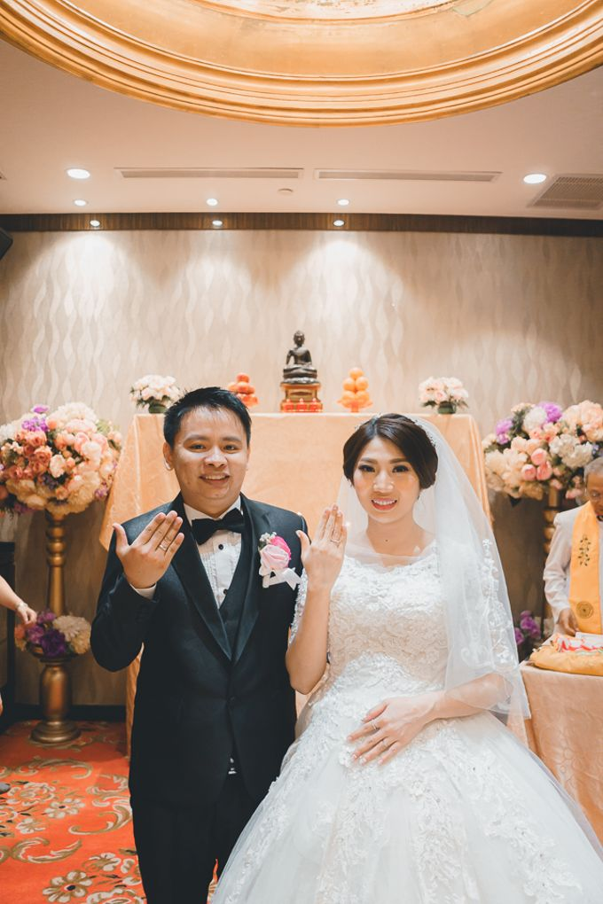 Wedding Asen & Sisca by KianPhotomorphosis - 016