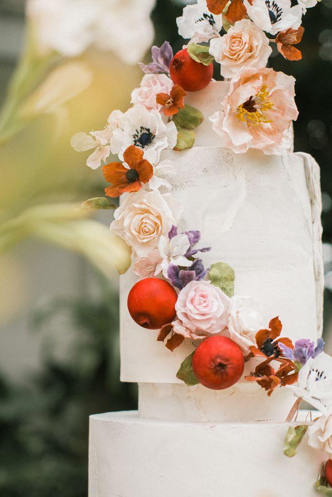 Intimate Wedding Package by Sweetsalt - 014