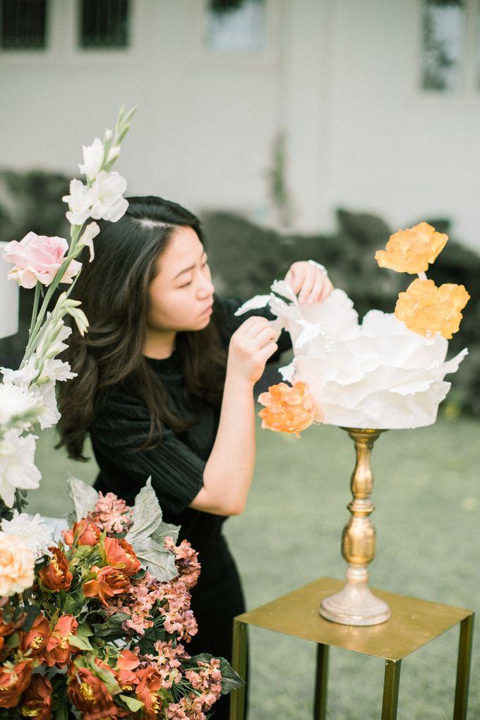 Intimate Wedding Package by Sweetsalt - 015