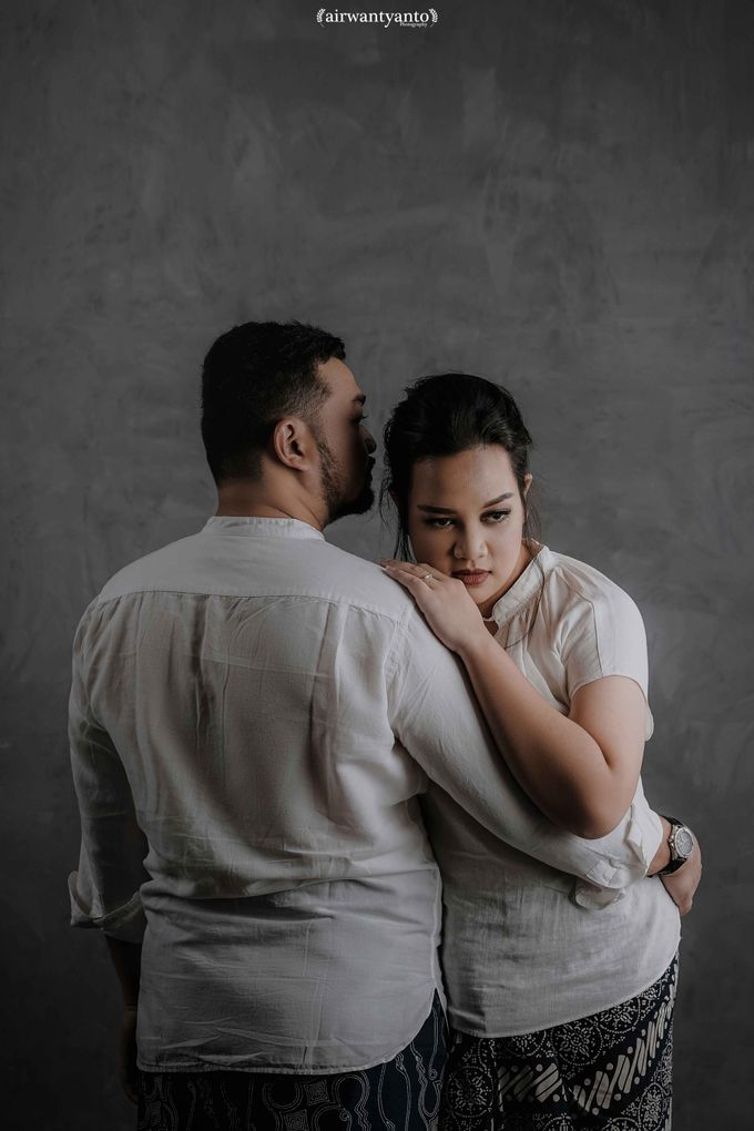 Prewedding Silver Package by airwantyanto project - 023