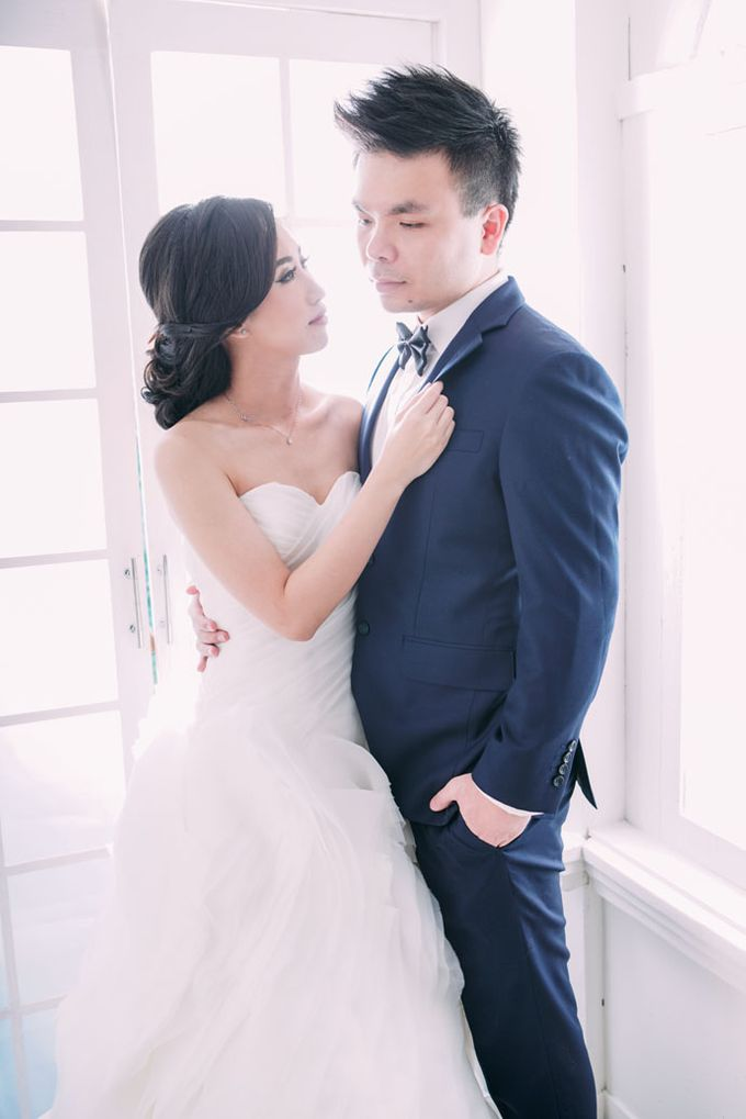 Christine & Jianhan by Robin Alfian Photography - 004