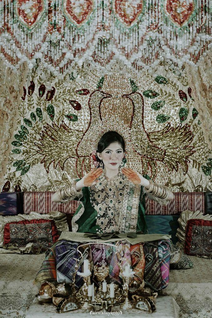 Wedding Giska & Biondi by airwantyanto project - 027