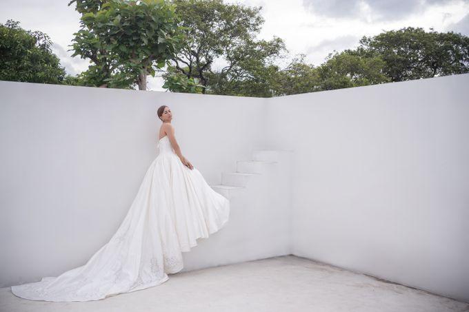 By Gorgeous Bridal Organizer ❤ by Gorgeous Bridal Jakarta - 010