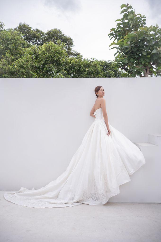 By Gorgeous Bridal Organizer ❤ by Gorgeous Bridal Jakarta - 013