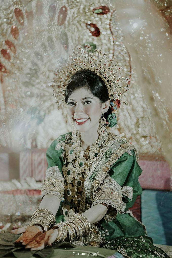 Wedding Giska & Biondi by airwantyanto project - 029