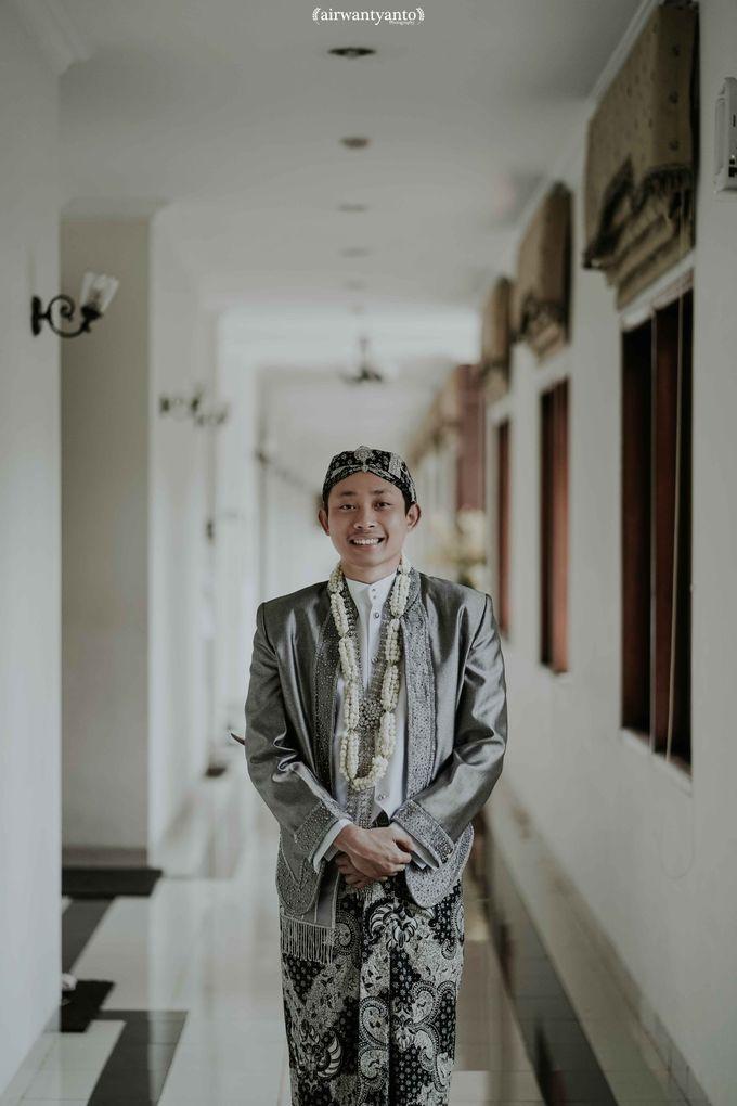 Wedding Giska & Biondi akad & resepsi by airwantyanto project - 003