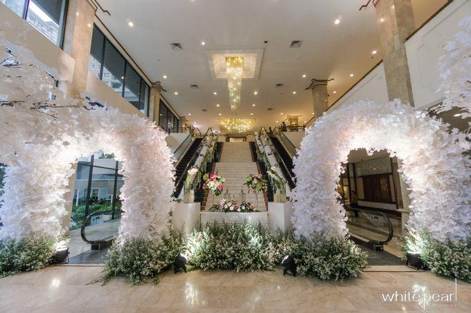 Grand Sahid Jaya 2018 11 03 by White Pearl Decoration - 002