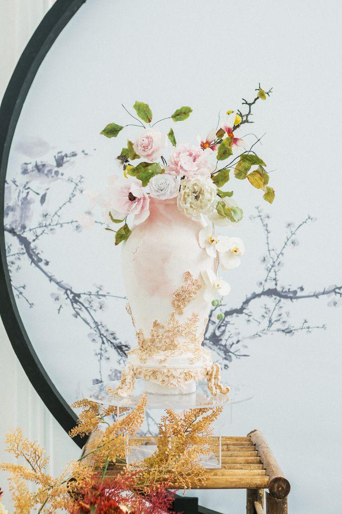 Intimate Wedding Package by Sweetsalt - 001