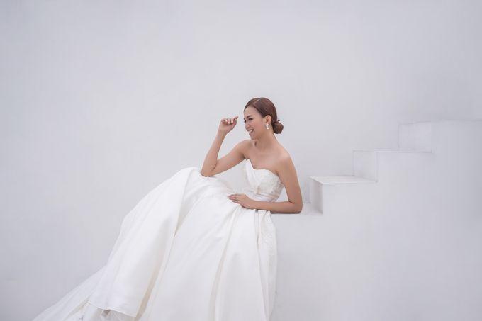 By Gorgeous Bridal Organizer ❤ by Gorgeous Bridal Jakarta - 012