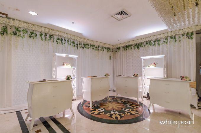 Grand Sahid Jaya 2018 11 03 by White Pearl Decoration - 003