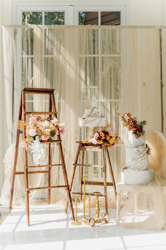 Intimate Wedding Package by Sweetsalt - 004