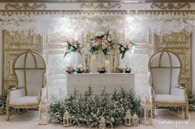 Grand Sahid Jaya 2018 11 03 by White Pearl Decoration - 005