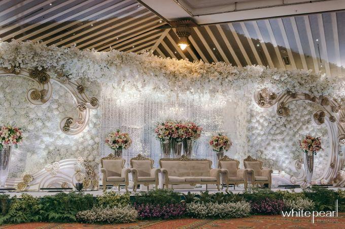 Grand Sahid Jaya 2018 11 03 by White Pearl Decoration - 006