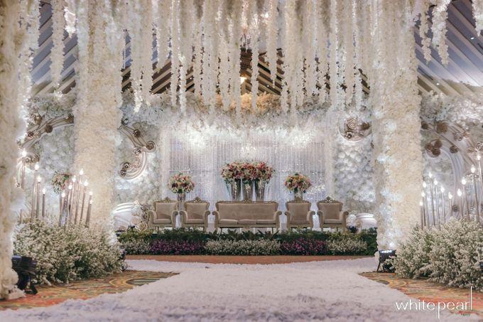 Grand Sahid Jaya 2018 11 03 by White Pearl Decoration - 001