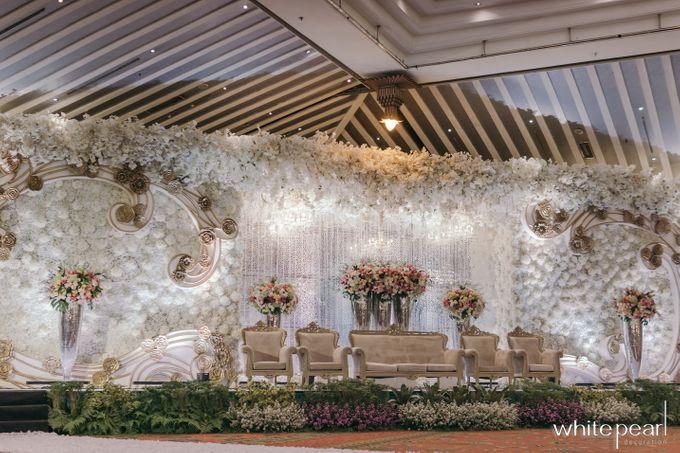 Grand Sahid Jaya 2018 11 03 by White Pearl Decoration - 007